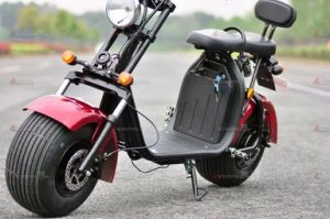 عجلة [شنس] كهربائيّة [ستكك] درّاجة كهربائيّة لأنّ عمليّة بيع