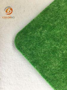 Einfach, Polyester-Faser-akustisches Panel zu installieren