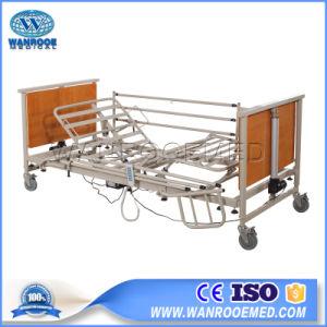A BAE5092 Cinco funções Medical Electric Home Cama de cuidados de saúde