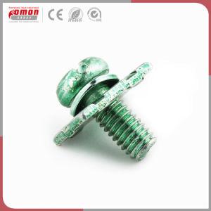 La construcción de metal de hardware de conexión de latón accesorios de montaje de acero inoxidable