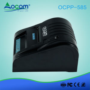 Stampante termica poco costosa del Mobile 58mm della ricevuta di Bluetooth