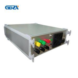 Портативный 380V 60A Class 0.5 Выходная мощность 20ВА источник три этапа Программы управления точкой отсчета для калибровки дозатора