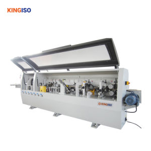 Premilling automatische Rand Bander Maschine für Holzbearbeitung