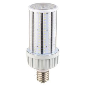 Piscina PI65 E27 27W à prova de luz com a Rua do LED
