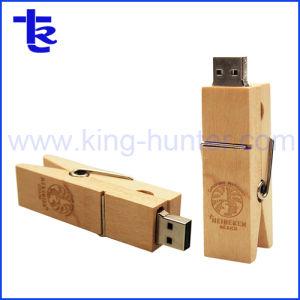 Закрепите флэш-накопитель USB в качестве подарка компании