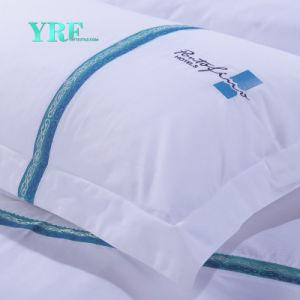60sサテンの安い価格の綿のサテンの寝具セット
