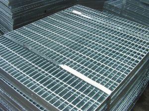 يغلفن خندقة فولاذ يبشر لأنّ خندق تصريف تغذية