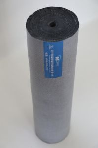 La fibre de verre de haute qualité largement utilisé Sac filtre industriel de collecteur de poussière