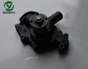 Pompa ad acqua del motore diesel di Changchai Zn390t