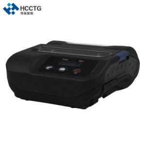 휴대용 Bluetooth 자동차 80mm 열 이동 인쇄 기계 Hcc-L31
