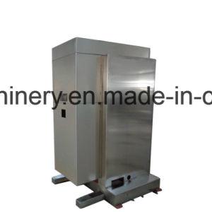 ココアバターボールミル機械Model250