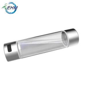 Guangzhou Dernière Machine de l'eau de l'hydrogène portable
