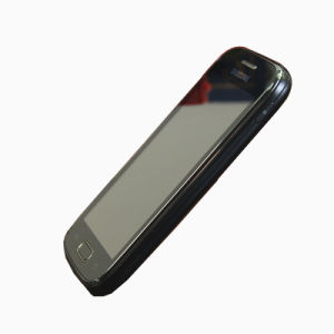 Teléfono móvil desbloqueado original auténtica Smart Phone Venta caliente Celular por Sam Galaxy I8160