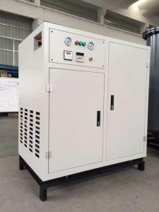 チップパッキングのためのPsa窒素のガスの発電機