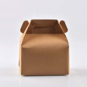 Бумага из макулатуры для зерноочистки