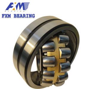 24068CA/W33 Ca MB W33 de alta precisión el tipo de cojinete de rodillos esféricos rodillo autoalineador fabricante