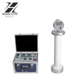 良質の安定した電圧Zgf DCの高圧発電機