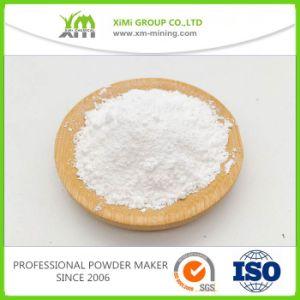 バリウム硫酸塩98%の分によって沈殿させる企業の等級