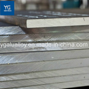 Strato d'anodizzazione di lucidatura laminato a freddo 303 dell'acciaio inossidabile del piatto dell'acciaio legato dell'illustrazione calda del rivestimento