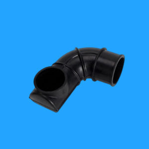 Diversos productos de moldeado de caucho EPDM para auto