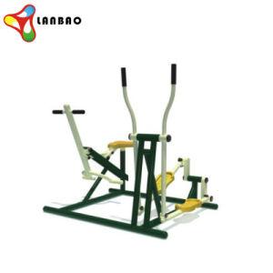 Ginásio de Esportes de equipamento de fitness academia de ginástica Equipamento de bicicletas de exercício comercial