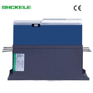 Soft Starter eléctrico para máquina de Mineração