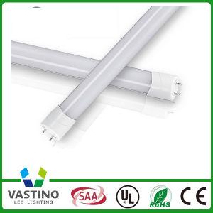 Quality 36W 2400mm LED op hoog niveau T8 Tube