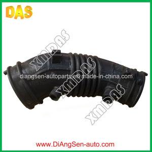 Automobile Auto Flexible Air Intake Pipe per Honda 17228-RZA-000