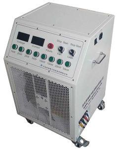 Banco de carga de 100kw para el generador de Test