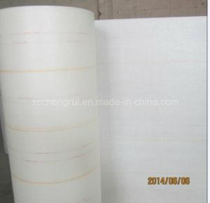 Высокое качество Nmn полиэстер DuPont Nomex короткого замыкания бумаги