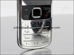 Teléfono barato del teléfono de la barra de caramelo del teléfono móvil 6700 para Nokia original