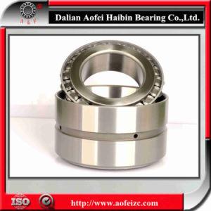 Certificado ISO 10 mm - 200 mm rodamientos de rodillos cónicos 32224(7524)