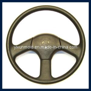 De Vorm van de Injectie van het Stuurwiel van de auto