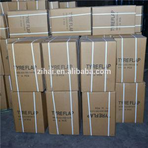 precio de fábrica China Tubo interior de los neumáticos agrícolas 18.4-38