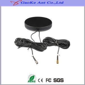 Antena GSM GPS Car da antena do GPS