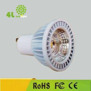COB 3W LED Spot Light 4L-COB11-3W