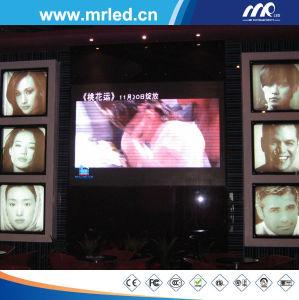 Affichage LED 5.7SQM Publicité intérieure