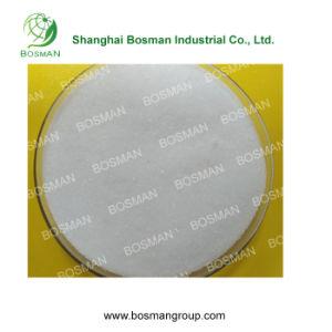 Monobasic het Fosfaat van het kalium geen koekende MKP meststof 0-52-34