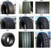 Reifen-LKW, Gummireifen-LKW, LKW-Gummireifen, LKW ermüdet 11r22.5