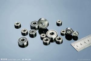 Roulements miniatures 681 (1mm x 3 mm x 1 mm)