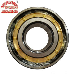 Roller Bearing High Speed Cylindrical Roller Bearing