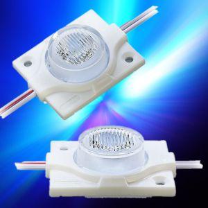 Bestes wählen der Baugruppe von der Licht-Kasten Einspritzung-LED