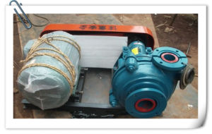 Industrial Pump Made in China