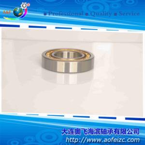 NU238M rodamientos de rodillos cilíndricos (32238H) El cojinete de rodillos