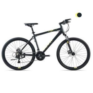 Aço barato adulto de alta qualidade aluguer de bicicletas de montanha de 26 polegadas variável MTB Mountain Bike Sistema de Velocidade Variável