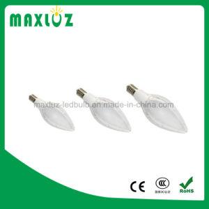 Milho Lâmpada SMD LED 30W E27 Luz Azeite lâmpadas LED de iluminação exterior