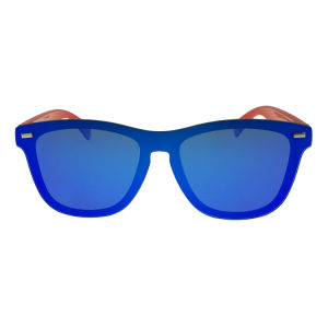 234cda565 Promoção de plástico para óculos de sol óculos com lentes polarizada de TAC