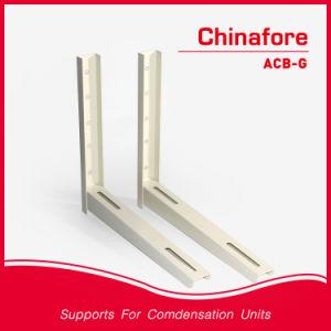 기계설비 지원 주물 에어 컨디셔너 부류 21CF131 365*400mm
