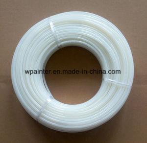 Tubo flessibile di nylon/tubo/tubo di vendita calda ad alta pressione di PA11 4X6mm