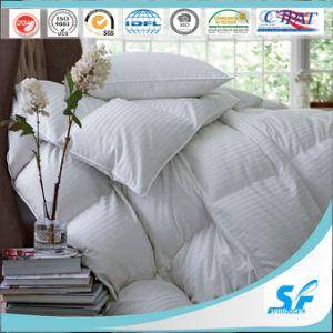 Micro fibra alternativas roupa de enchimento Consolador